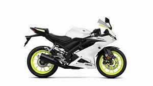 Moto 125 2019 : yamaha yzf r 125 2019 premi re 125 distribution variable moto revue ~ Medecine-chirurgie-esthetiques.com Avis de Voitures