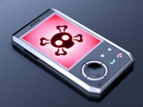 złośliwe aplikacje na androida atakują windows egospodarka pl