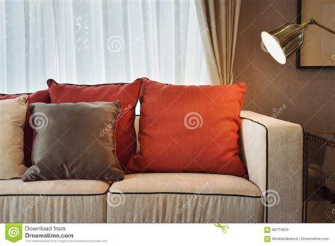 sofa mit einer armlehne name sofa mit einer armlehne name canap modulable accoudoir