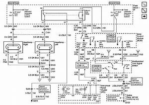 1999 chevy cavalier headlight wiring diagram somurichcom With chevy ignition switch wiring diagram on 2004 chevy cavalier ignition