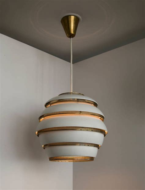 best mid century modern lighting designers