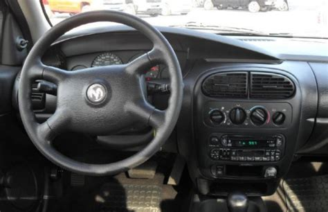 small engine repair training 2001 plymouth neon seat position control 2001 dodge neon owners manual dodge owners manual