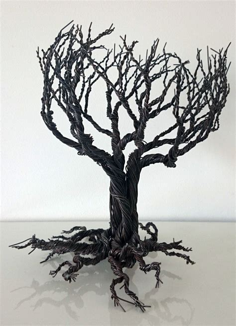 whomping willow tree gothic harry poter  tree