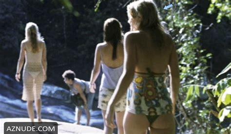 Turistas Nude Scenes Aznude