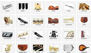 8 Sites With Free Sheet Music  U0026 Guitar Chords