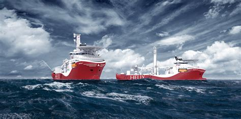 Boats Net Shipping To Canada by Marine Power Marine World