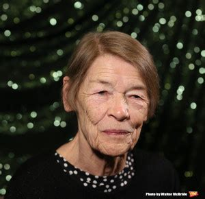 BREAKING: Glenda Jackson Will Play Title Role in KING LEAR ...