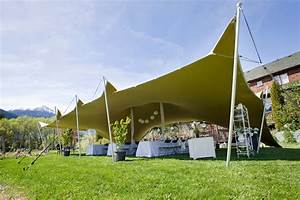 Stretch Tent Fabric Manufacturers & Sc 1 St Alibaba