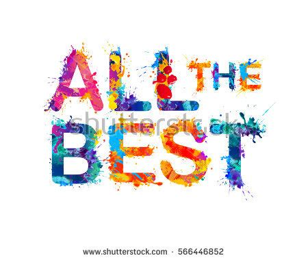 All The Best Stock Images, Royaltyfree Images & Vectors