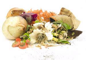 kompost selber machen d 252 nger kaufen oder selber machen 7 tipps f 252 r selbstgemachten bio d 252 nger