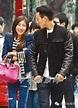 換了一打女朋友,台灣第一帥王陽明終於訂婚了 - 每日頭條