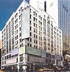 Allied, Brickman Buy NYC's Historic Brill Building for $186M