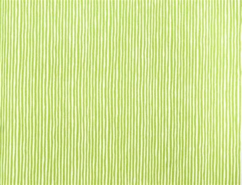 Kajo Wall Covering Green And White Striped Wallpaper