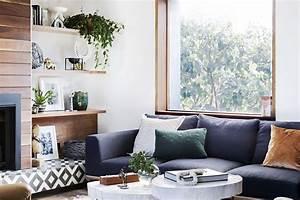 5, Winning, Ways, To, Hero, Indoor, Plants