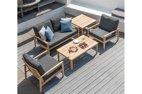 chaise haute exterieur awesome table et chaise haute de jardin ideas awesome