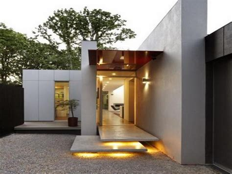 contemporary home plans and designs 3 bedroom single modern house plans modern house