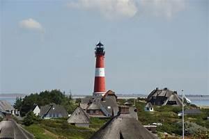 Leuchtturm Sylt Hörnum : sylt leuchtturm hochzeit in h rnum lieblingspl tze blog ~ Indierocktalk.com Haus und Dekorationen