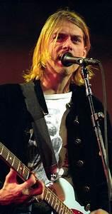 Kurt Cobain - Biography - IMDb  Kurt