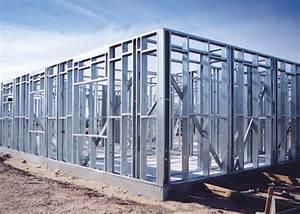Drywall Supply Products Foxworth Galbraith in El Paso, TX