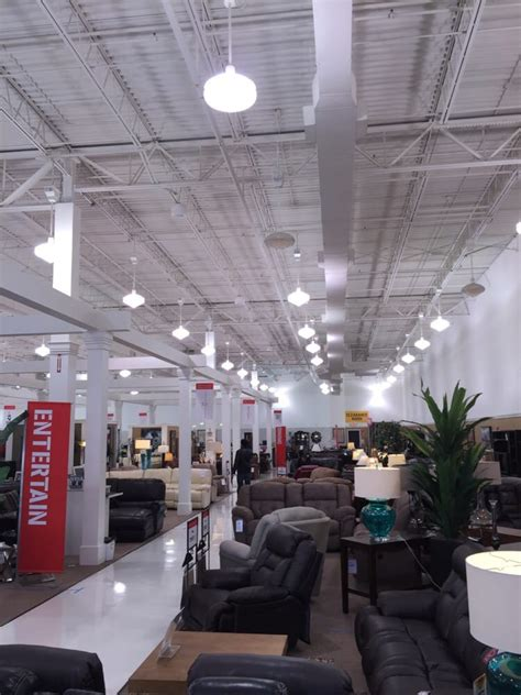 furniture stores in pineville nc value city furniture mattresses pineville nc yelp 6767