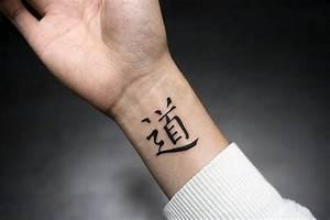 20 tatuajes para hombres con diseños originales