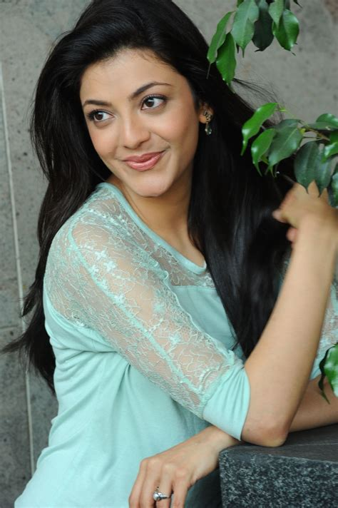 actress kajol video songs download kajal latest stills telugu movie telugu movies songs