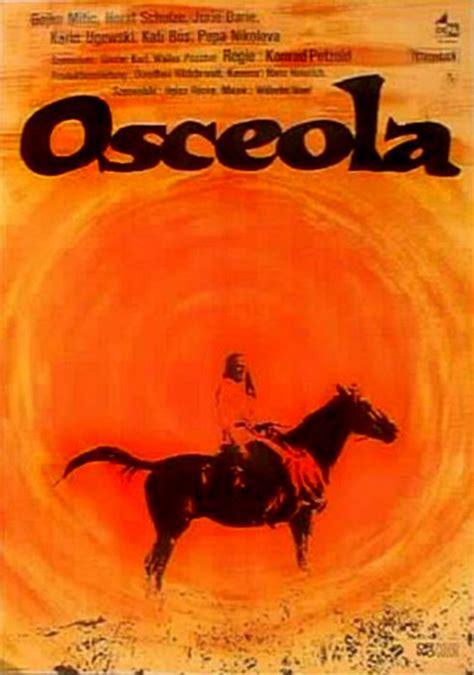 osceola the spaghetti western database
