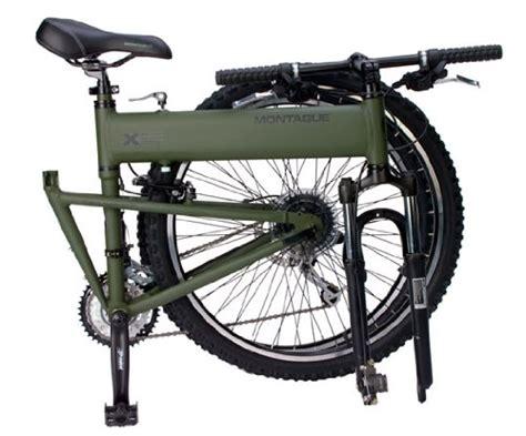 Best Mountain Bikes Under ,000