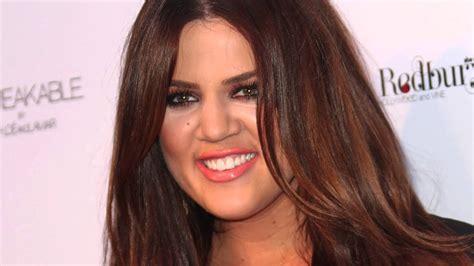 Lamar Odom, Khloe Kardashian call off divorce - YouTube