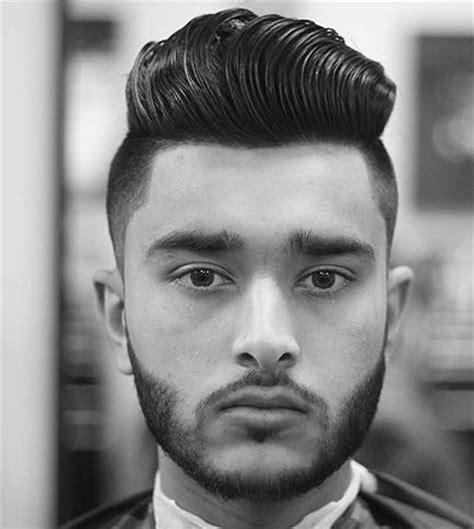 disconnected haircut guide for men men s hair blog