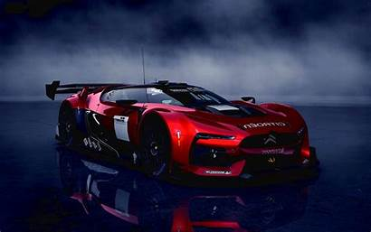 Cool Wallpapers Desktop Awesome Coolest Cars 4k