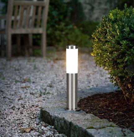 Illuminazione Esterna Da Giardino by Conex Illuminazione Lade Da Esterno Da Terra Conex Lade
