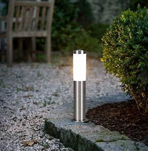 conex illuminazione lampade da esterno terra moderne conex With lampade da esterno illuminazione