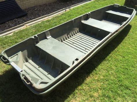 Pelican Flats Boats For Sale by Pelican Intruder 12 Flat Bottom Jon Boat Nex Tech