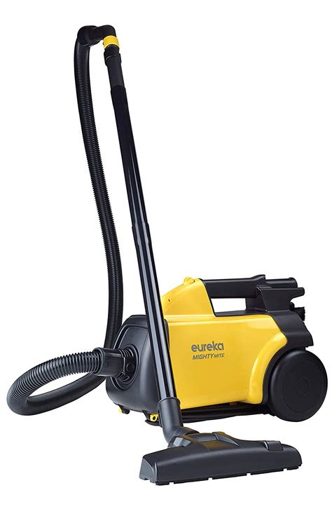 vaccum cleaner what is the best vacuum cleaner for pet hair best