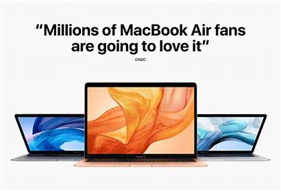 Macbook Air Mac Apple Mini Animated Aeroleads