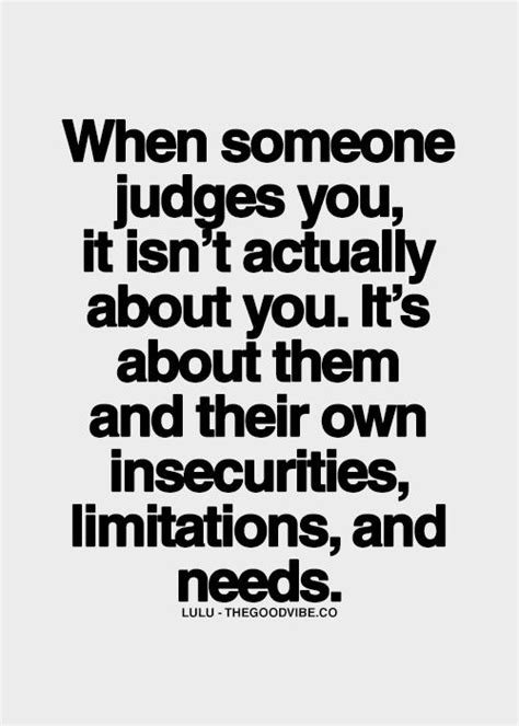 quotes about judgemental people - OnlyOneSearch Results