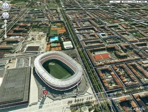 ingressi stadio olimpico indicazioni per raggiungere lo stadio olimpico di torino