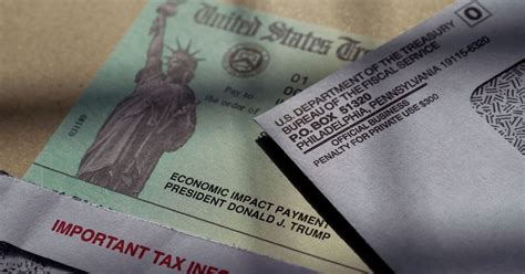 It would send $600 checks to taxpayers. California stimulus check update: Where is your check? Who ...
