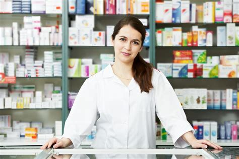 What Is Pharmacy by Pharmacy Technician Classes Az