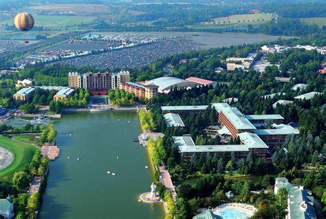 chambre sequoia lodge les hôtels de disneyland 3 la moitié du pôle