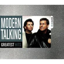 modern talking mp3 album modern talking greatest hits steel box collection mp3 album