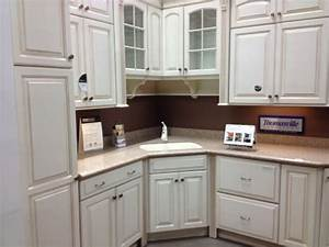 Elegant Home Depot Kitchen Cabinet Design Photos Design ...
