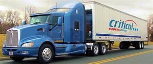 Slot Express cargo - Home Facebook