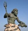 Neptune   Neptune mythology, Virginia beach events ...