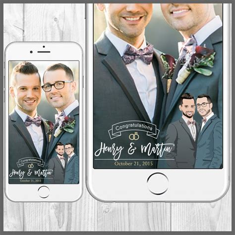 Pin On Wedding Guest Book Alternative