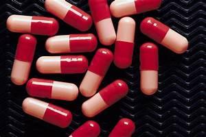 depression treatment Archives - Dr Purves.com :Dr Purves.com  Skin Cancer Homeopathy