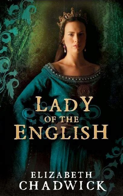 The History Girls Empress Matilda Having The Right To