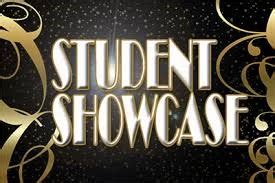 bhs hosts student showcase middle school students parents