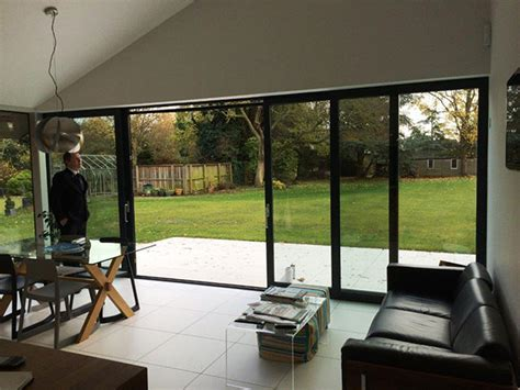 sliding patio doors gallery aluminium frame
